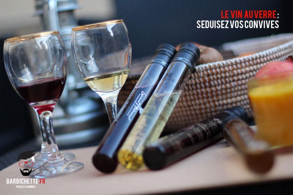 10-Vins - Le vin au verre