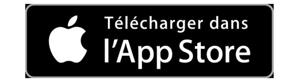 Vignettes-app-barbichette-apple-store-600x166