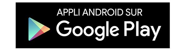 Vignettes-app-barbichette-google-store-600x166