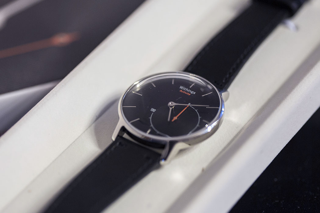 barbichette-withings-activite-montre-4