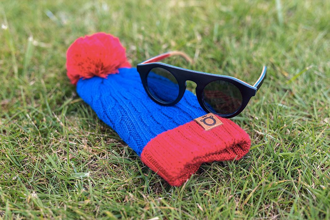 Barbichette-dagobear-bonnet-lunette-ceinture-2016-6