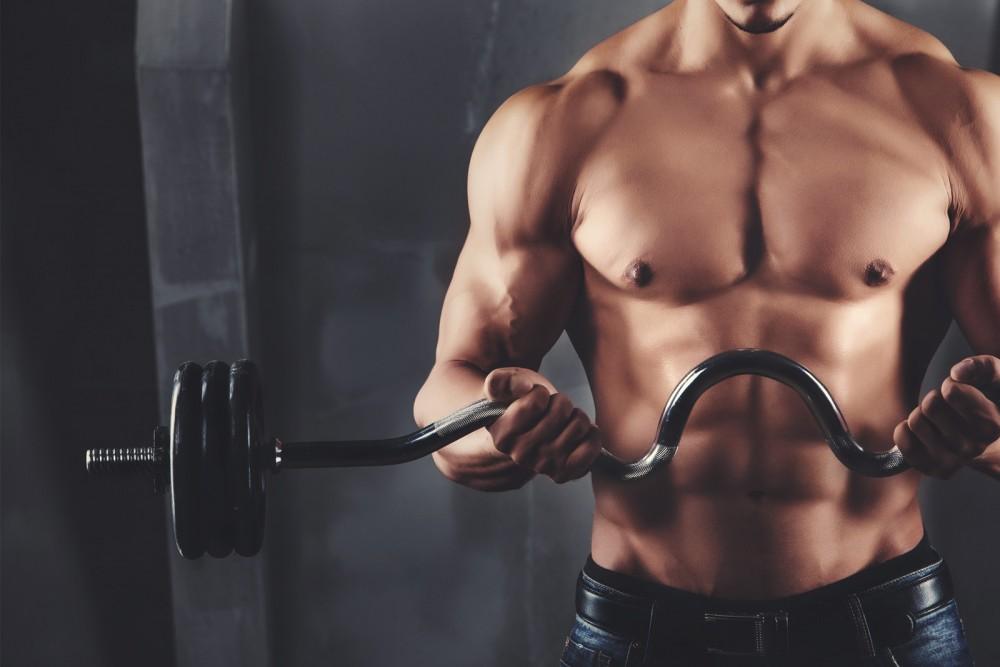Comment perdre du gras en conservant le muscle ?