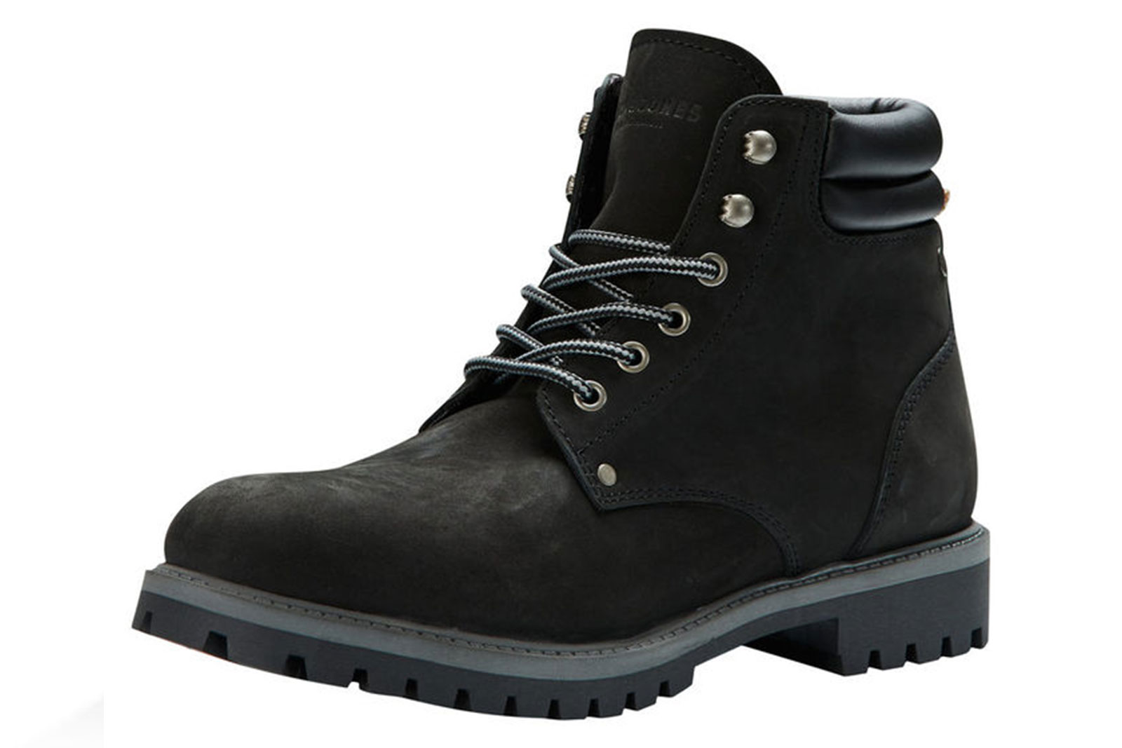 timberland motorcycle boots