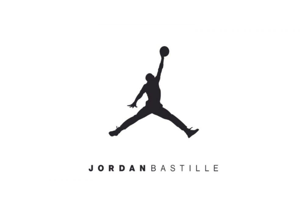 Jordan ouvre une boutique à Paris
