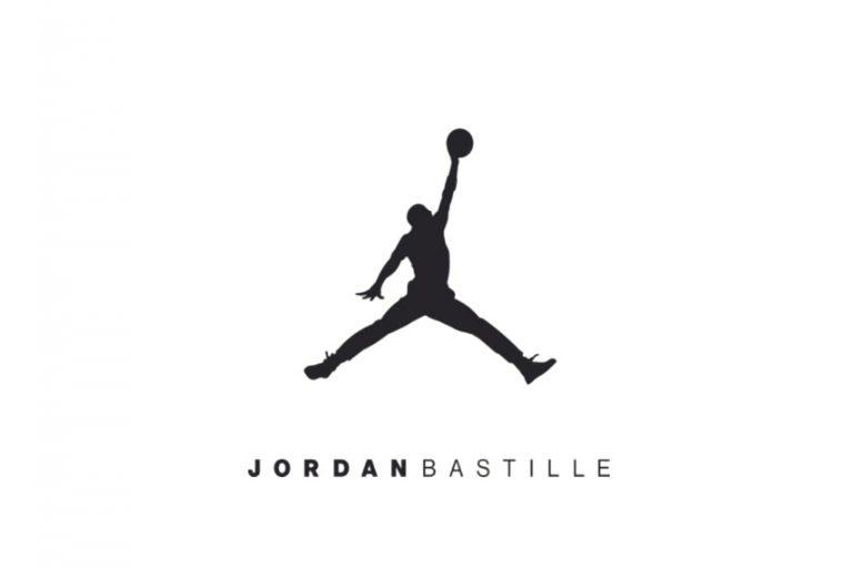 Jordan Paris Bastille