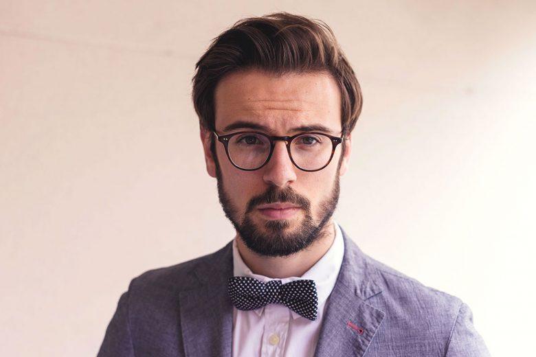Entretenir sa barbe en 4 points clés